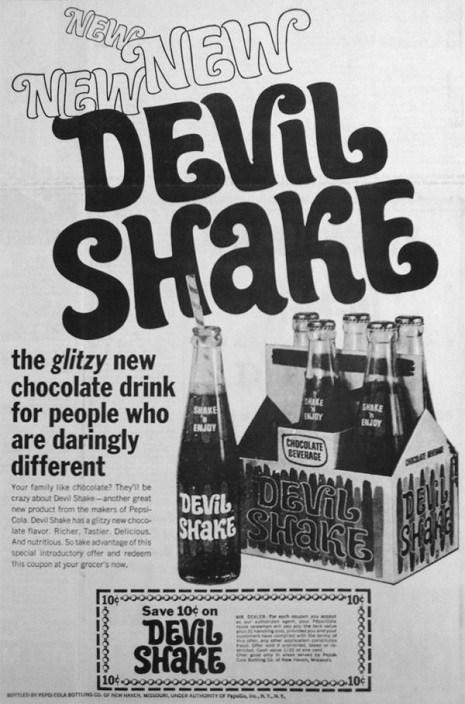 devil-shake-ad