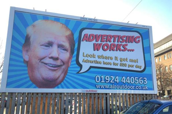trump-outdoor
